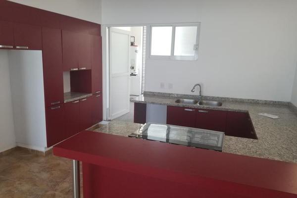 Foto de casa en venta en venta del refugio 346, residencial el refugio, querétaro, querétaro, 10095257 No. 03