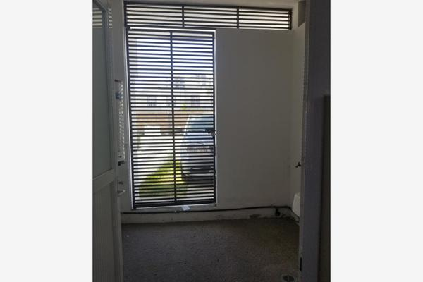Foto de casa en venta en venta del refugio 346, residencial el refugio, querétaro, querétaro, 10095257 No. 04