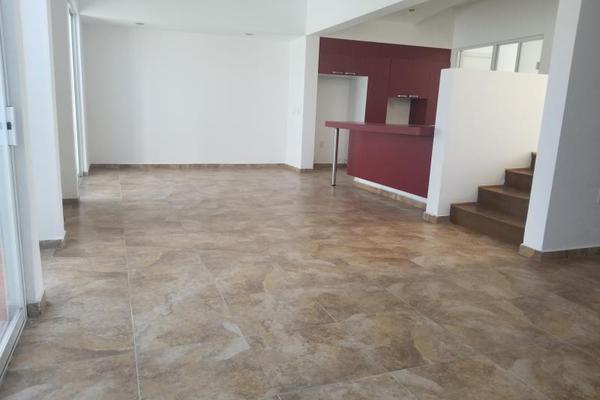 Foto de casa en venta en venta del refugio 346, residencial el refugio, querétaro, querétaro, 10095257 No. 07