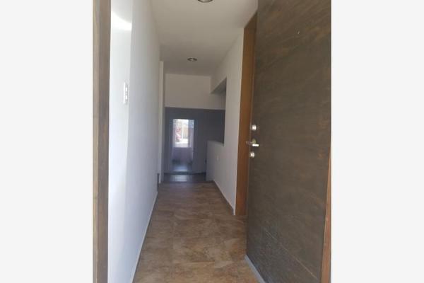 Foto de casa en venta en venta del refugio 346, residencial el refugio, querétaro, querétaro, 10095257 No. 09