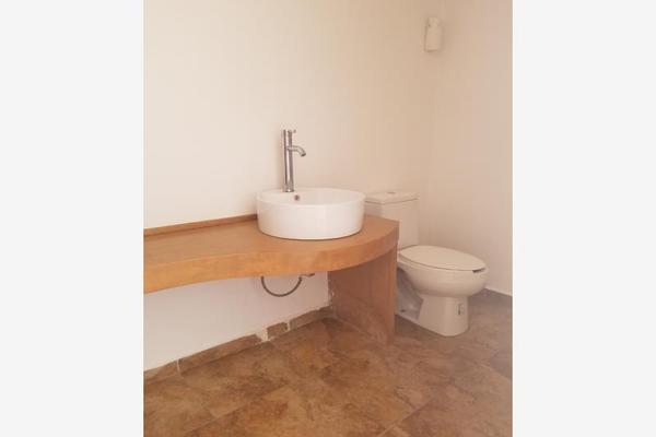 Foto de casa en venta en venta del refugio 346, residencial el refugio, querétaro, querétaro, 10095257 No. 10