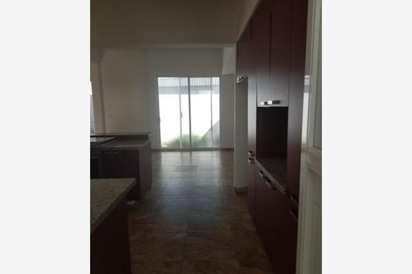 Foto de casa en venta en venta del refugio 346, residencial el refugio, querétaro, querétaro, 10095257 No. 11