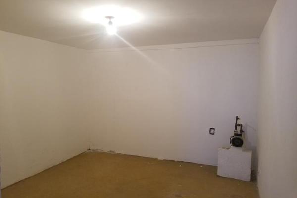 Foto de casa en venta en venta del refugio 346, residencial el refugio, querétaro, querétaro, 10095257 No. 12