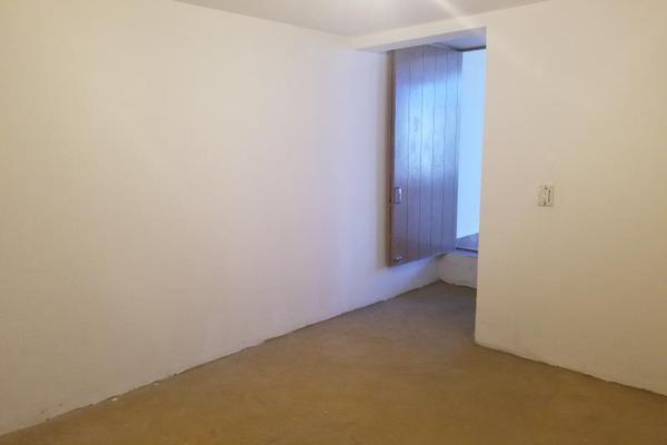 Foto de casa en venta en venta del refugio 346, residencial el refugio, querétaro, querétaro, 10095257 No. 13