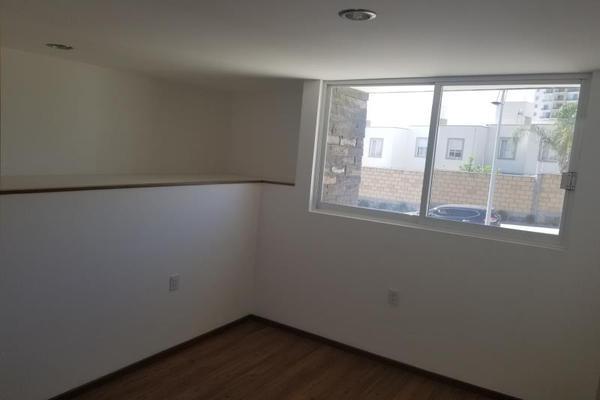 Foto de casa en venta en venta del refugio 346, residencial el refugio, querétaro, querétaro, 10095257 No. 15