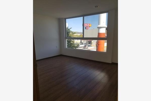 Foto de casa en venta en venta del refugio 346, residencial el refugio, querétaro, querétaro, 10095257 No. 16