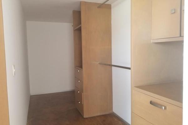 Foto de casa en venta en venta del refugio 346, residencial el refugio, querétaro, querétaro, 10095257 No. 18