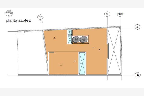 Foto de casa en venta en venta del refugio 346, residencial el refugio, querétaro, querétaro, 10095257 No. 23
