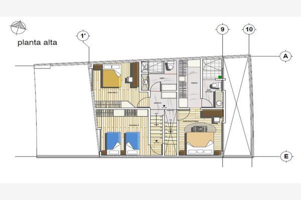 Foto de casa en venta en venta del refugio 346, residencial el refugio, querétaro, querétaro, 10095257 No. 25