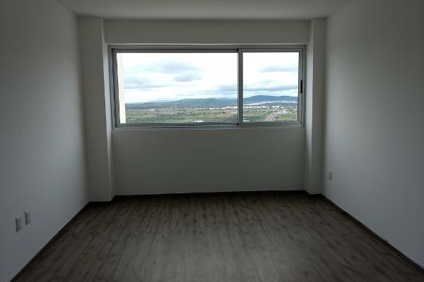 Foto de departamento en venta en venta del refugio , residencial el refugio, querétaro, querétaro, 14037291 No. 09