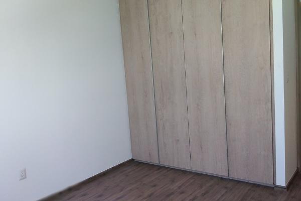 Foto de departamento en venta en venta del refugio , residencial el refugio, querétaro, querétaro, 14037291 No. 12