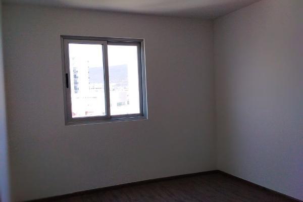 Foto de departamento en venta en venta del refugio , residencial el refugio, querétaro, querétaro, 14037291 No. 14