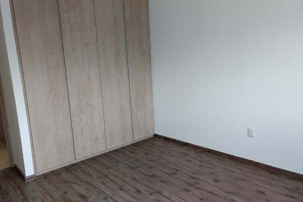 Foto de departamento en venta en venta del refugio , residencial el refugio, querétaro, querétaro, 14037291 No. 15