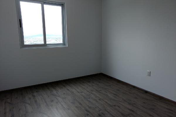 Foto de departamento en venta en venta del refugio , residencial el refugio, querétaro, querétaro, 14037291 No. 21