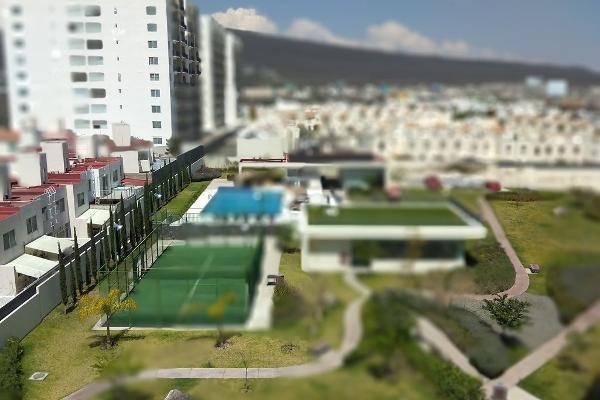 Foto de departamento en venta en venta del refugio , residencial el refugio, querétaro, querétaro, 14037291 No. 26