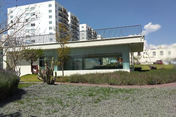 Foto de departamento en venta en venta del refugio , residencial el refugio, querétaro, querétaro, 14037291 No. 30