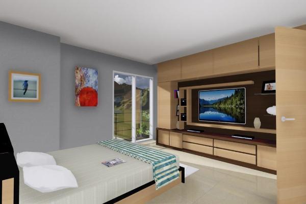 Foto de casa en venta en venta del refugio , residencial el refugio, querétaro, querétaro, 3085925 No. 04