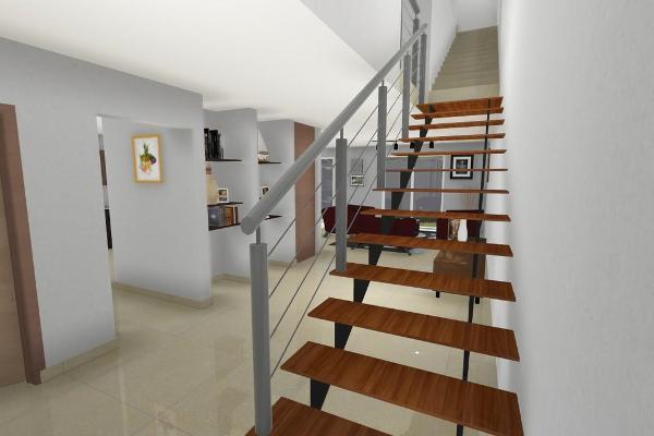 Foto de casa en venta en venta del refugio , residencial el refugio, querétaro, querétaro, 3085925 No. 05