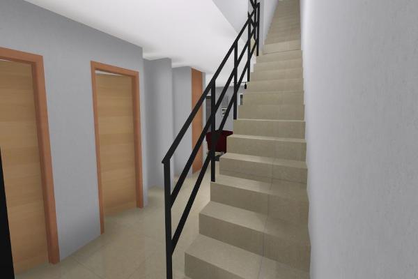 Foto de casa en venta en venta del refugio , residencial el refugio, querétaro, querétaro, 3085925 No. 06