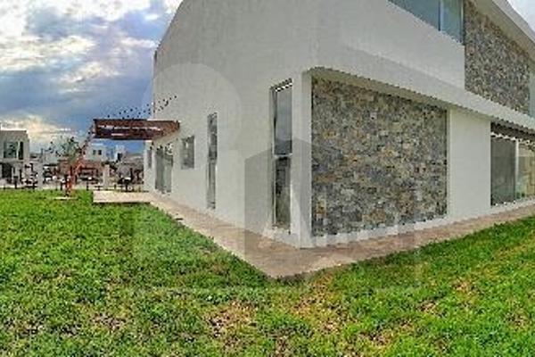 Foto de casa en venta en venta del refugio , residencial el refugio, querétaro, querétaro, 4541488 No. 03