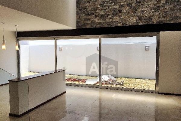 Foto de casa en venta en venta del refugio , residencial el refugio, querétaro, querétaro, 4541488 No. 05