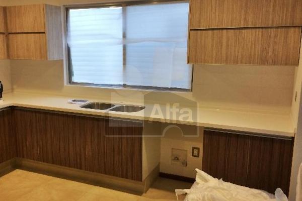 Foto de casa en venta en venta del refugio , residencial el refugio, querétaro, querétaro, 4541488 No. 07