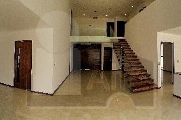 Foto de casa en venta en venta del refugio , residencial el refugio, querétaro, querétaro, 4541488 No. 11