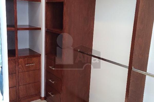 Foto de casa en venta en venta del refugio , residencial el refugio, querétaro, querétaro, 4541488 No. 13