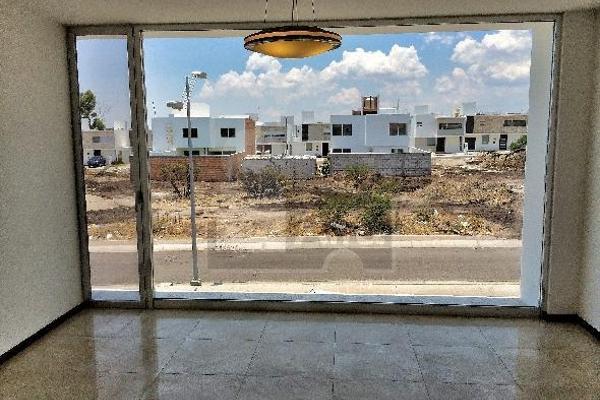 Foto de casa en venta en venta del refugio , residencial el refugio, querétaro, querétaro, 4541488 No. 15