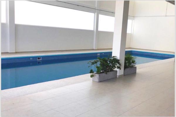 Foto de departamento en renta en venta del refugio , residencial el refugio, querétaro, querétaro, 5643925 No. 02