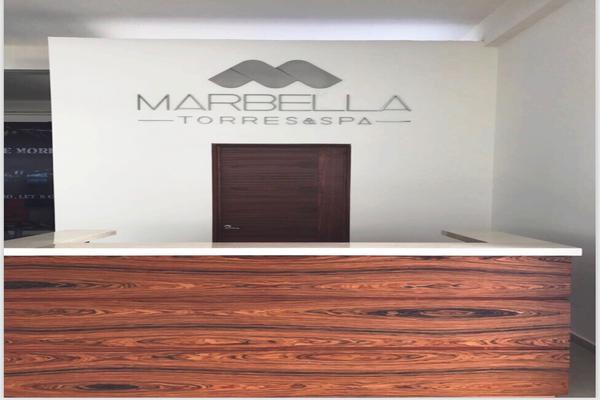 Foto de departamento en renta en venta del refugio , residencial el refugio, querétaro, querétaro, 5643925 No. 03