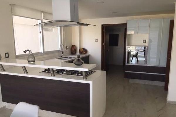 Foto de departamento en renta en venta del refugio , residencial el refugio, querétaro, querétaro, 5643925 No. 06