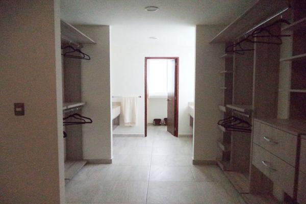 Foto de departamento en renta en venta del refugio , residencial el refugio, querétaro, querétaro, 5643925 No. 07