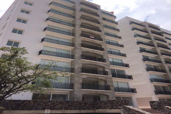 Foto de departamento en venta en venta del refugio , residencial el refugio, querétaro, querétaro, 5697422 No. 01