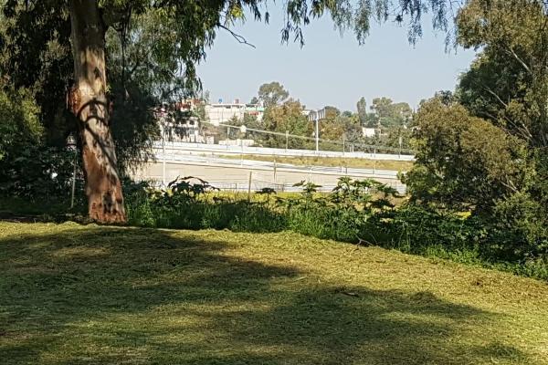 Foto de terreno habitacional en venta en venta terreno ideal para desarrolladores 19, 700 m2 zona valsequillo y periferico , barrio san juan (san francisco totimehuacan), puebla, puebla, 6169610 No. 01