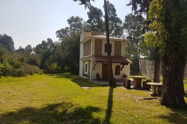 Foto de terreno habitacional en venta en venta terreno ideal para desarrolladores 19, 700 m2 zona valsequillo y periferico , barrio san juan (san francisco totimehuacan), puebla, puebla, 6169610 No. 02