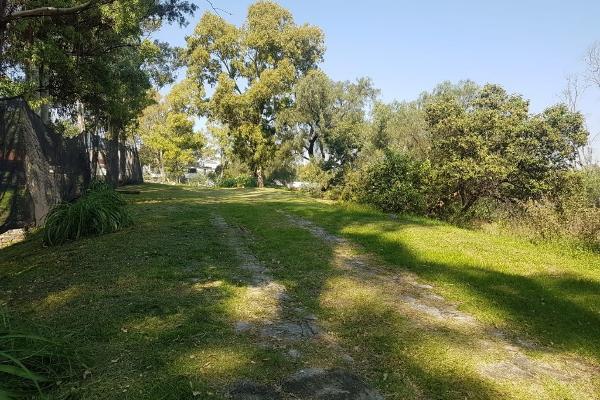Foto de terreno habitacional en venta en venta terreno ideal para desarrolladores 19, 700 m2 zona valsequillo y periferico , barrio san juan (san francisco totimehuacan), puebla, puebla, 6169610 No. 05