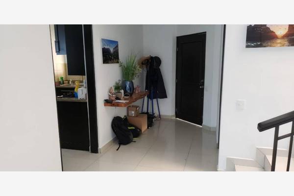 Foto de casa en renta en  , ventanas de la huasteca, santa catarina, nuevo león, 0 No. 09