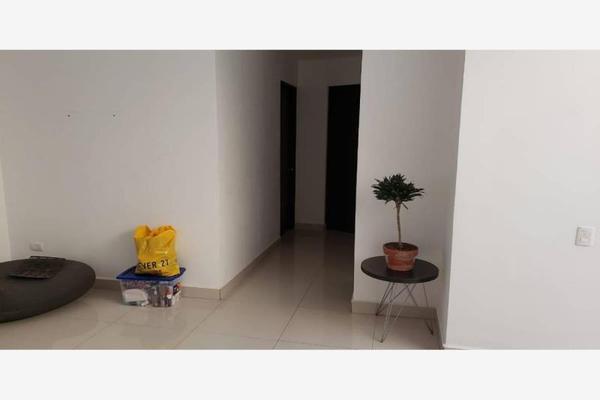 Foto de casa en renta en  , ventanas de la huasteca, santa catarina, nuevo león, 0 No. 10