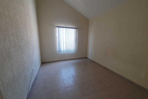 Foto de casa en renta en ventura (alta california) coto 5 20 , villa california, tlajomulco de zúñiga, jalisco, 12814488 No. 13