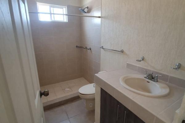 Foto de casa en renta en ventura (alta california) coto 5 20 , villa california, tlajomulco de zúñiga, jalisco, 12814488 No. 16