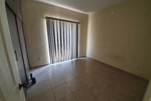 Foto de casa en renta en ventura (alta california) coto 5 20 , villa california, tlajomulco de zúñiga, jalisco, 12814488 No. 19
