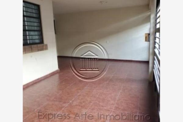 Foto de casa en venta en . ., ventura de asís ii, apodaca, nuevo león, 9917760 No. 03