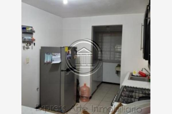 Foto de casa en venta en . ., ventura de asís ii, apodaca, nuevo león, 9917760 No. 06