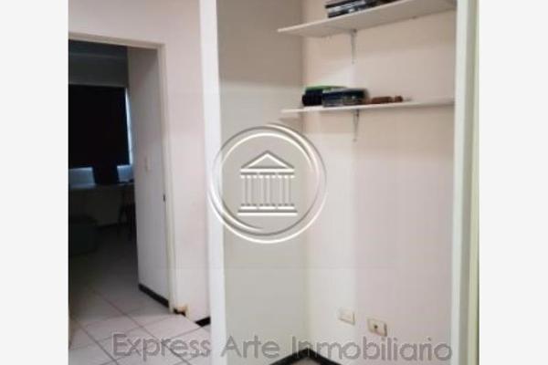 Foto de casa en venta en . ., ventura de asís ii, apodaca, nuevo león, 9917760 No. 09
