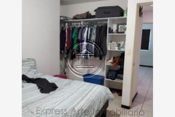 Foto de casa en venta en . ., ventura de asís ii, apodaca, nuevo león, 9917760 No. 10