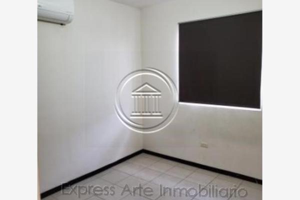 Foto de casa en venta en . ., ventura de asís ii, apodaca, nuevo león, 9917760 No. 12