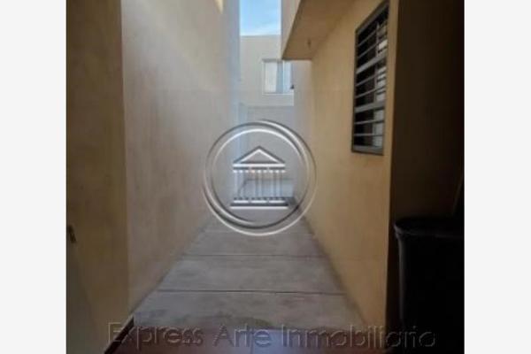 Foto de casa en venta en . ., ventura de asís ii, apodaca, nuevo león, 9917760 No. 15