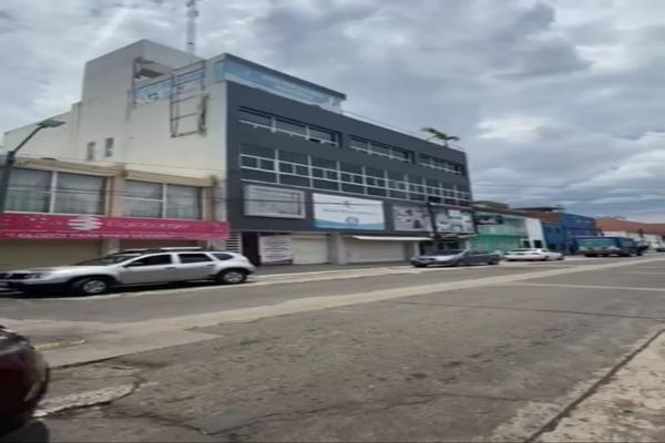 Foto de edificio en venta en  , ventura puente, morelia, michoacán de ocampo, 0 No. 03