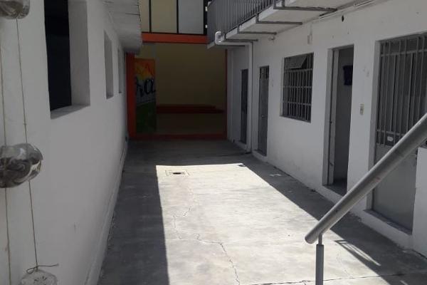 Foto de edificio en venta en  , ventura puente, morelia, michoacán de ocampo, 5684551 No. 10